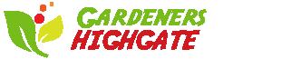 Gardeners Highgate